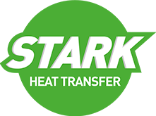 Symbol_Stark_Heattransfer